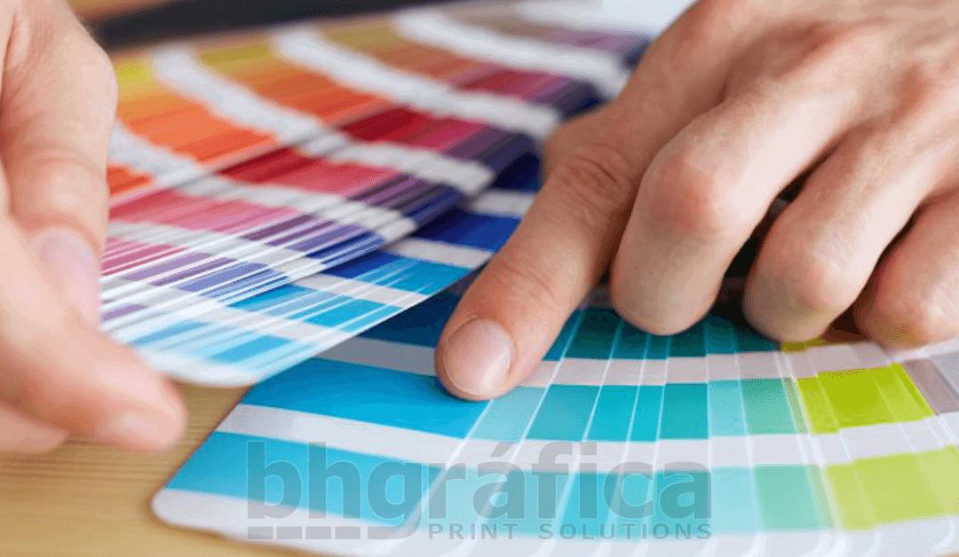 grafica-design grafico-qual precisa