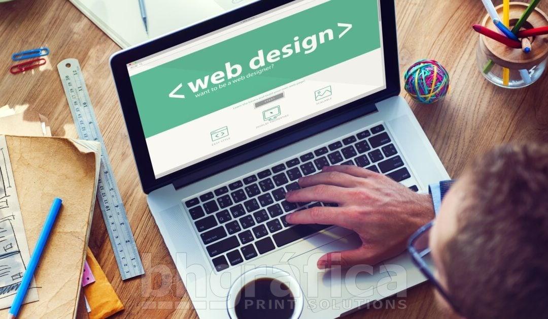 Design digital e sua importância no marketing digital?