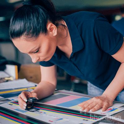 Impressão Gráfica é na bhgrafica